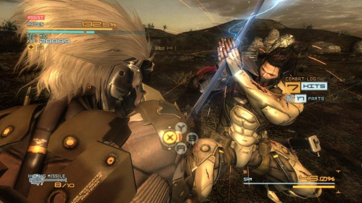 metal-gear-rising-revengeance-battle