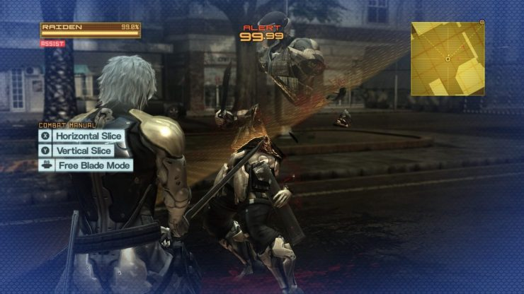metal-gear-rising-revengeance-raiden-controls