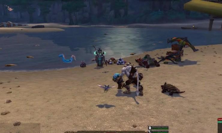 mo-ruk-wow-pet-battle