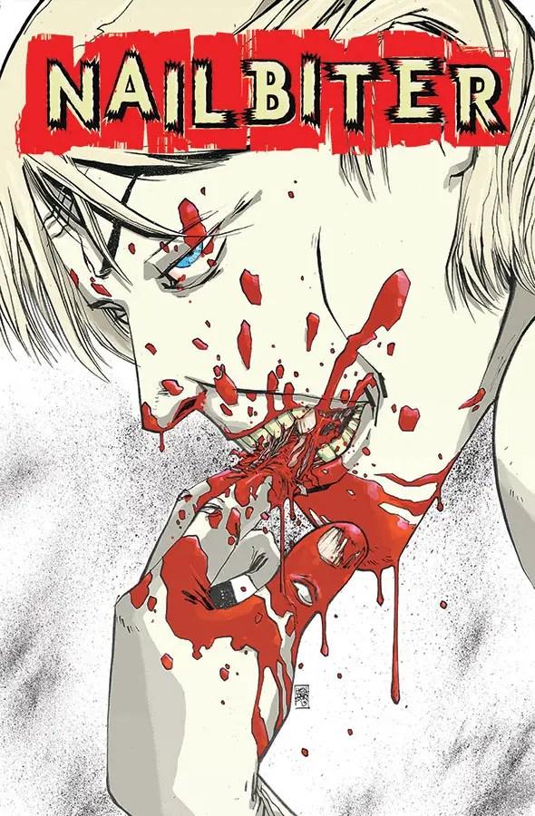 nailbiter-image-comics
