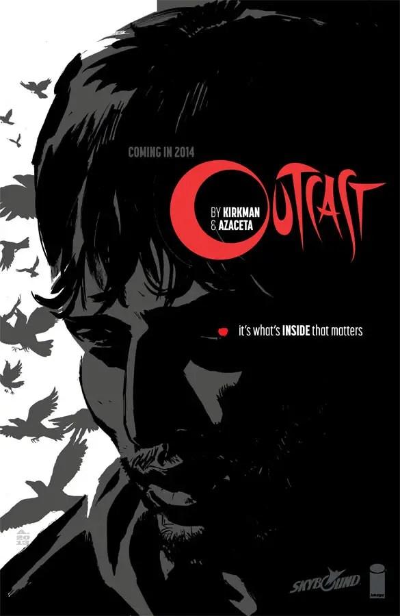 outcast-image-comics