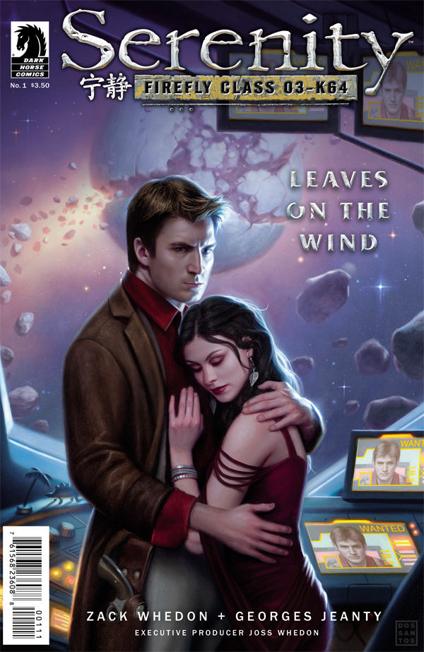 serenity-leaves-on-the-wind-cover