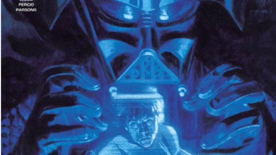 Is It Good?  Star Wars #13 Review