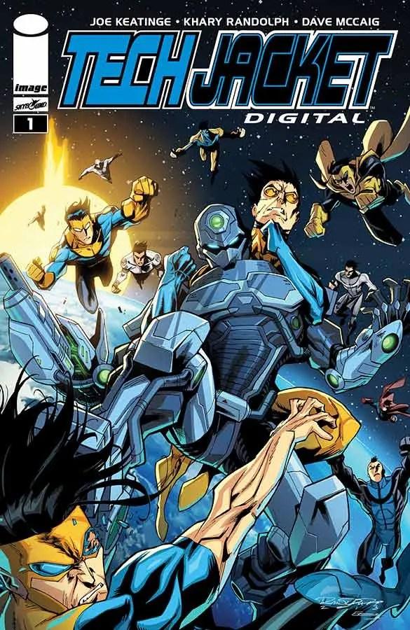 tech-jacket-image-comics