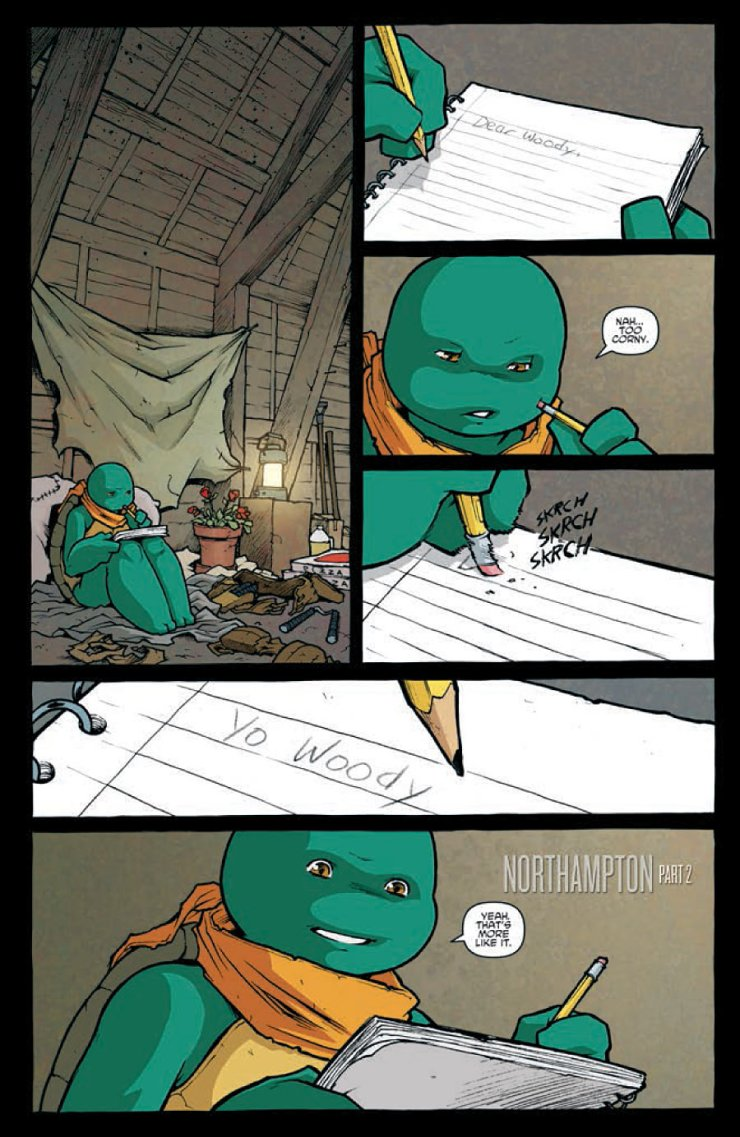 teenage-mutant-ninja-turtles-30-michaelangelo-diary-woody