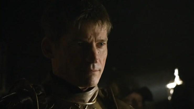 a-game-of-thrones-season-4-jaime-lannister