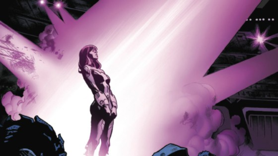Is It Good? All-New X-Men #23 Review
