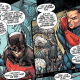 Is It Good? Justice League 3000 #3 Review