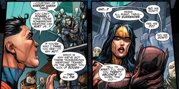 justice-league-3000-3-wonder-woman-batman