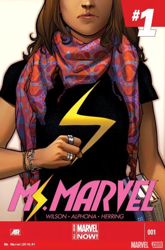 'Wonder Girl' #1 saves the Amazon