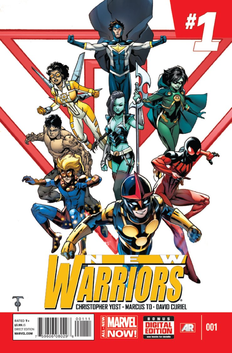 new-warriors-1-cover