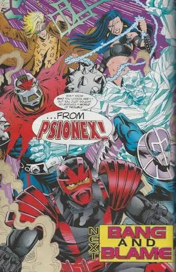 spider-man-the-clone-saga-new-warriors-psionex