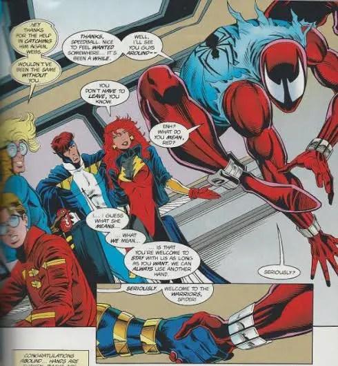 spider-man-the-clone-saga-scarlet-spider-new-warriors