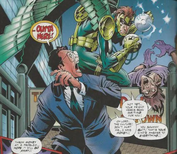 spider-man-the-clone-saga-the-vulture