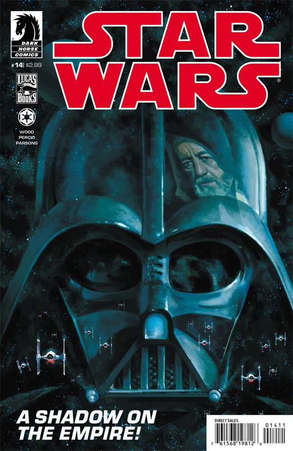 star-wars-14-cover-darth-vader