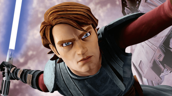 Top 10 Episodes of Star Wars: The Clone Wars