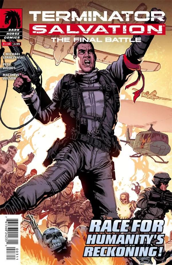 terminator-salvation-the-final-battle-3-cover