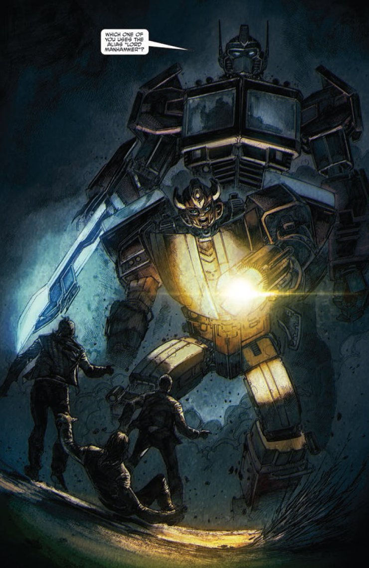 the-x-files-conspiracy-transformers-1-optimus-prime