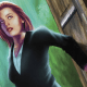Is It Good?  The X-Files:  Season 10 #9 Review