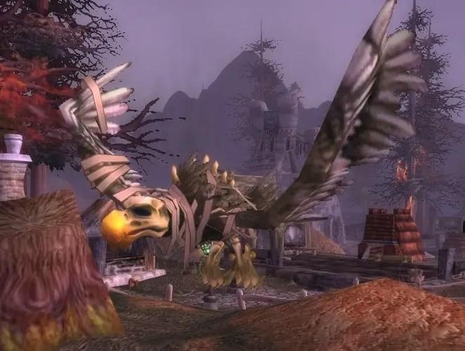 world-of-warcraft-pet-battling-blighthawk