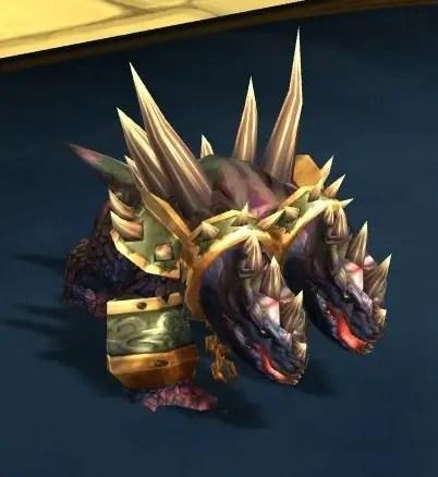 world-of-warcraft-pet-battling-chrominius