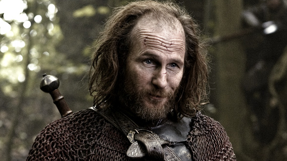 a-game-of-thrones-thoros-of-myr