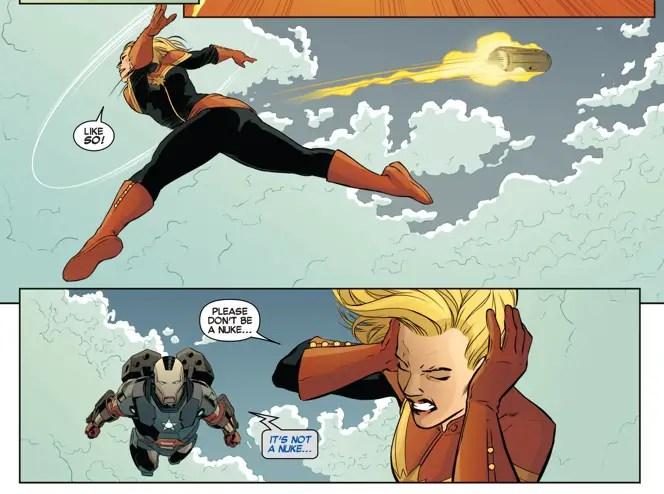 captain-marvel-1-iron-man