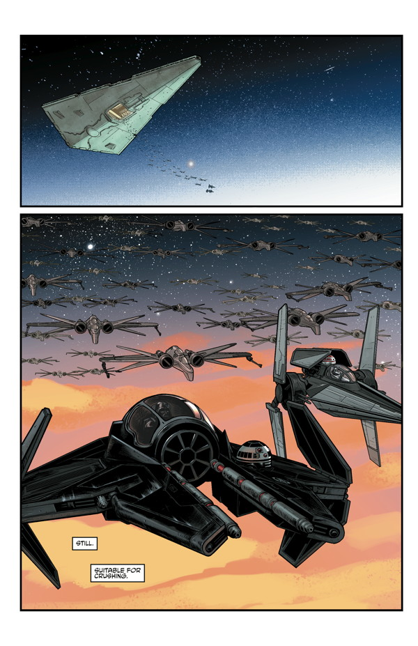 darth-vader-and-the-cry-of-shadows-4-clone-wars-v-19-fighters