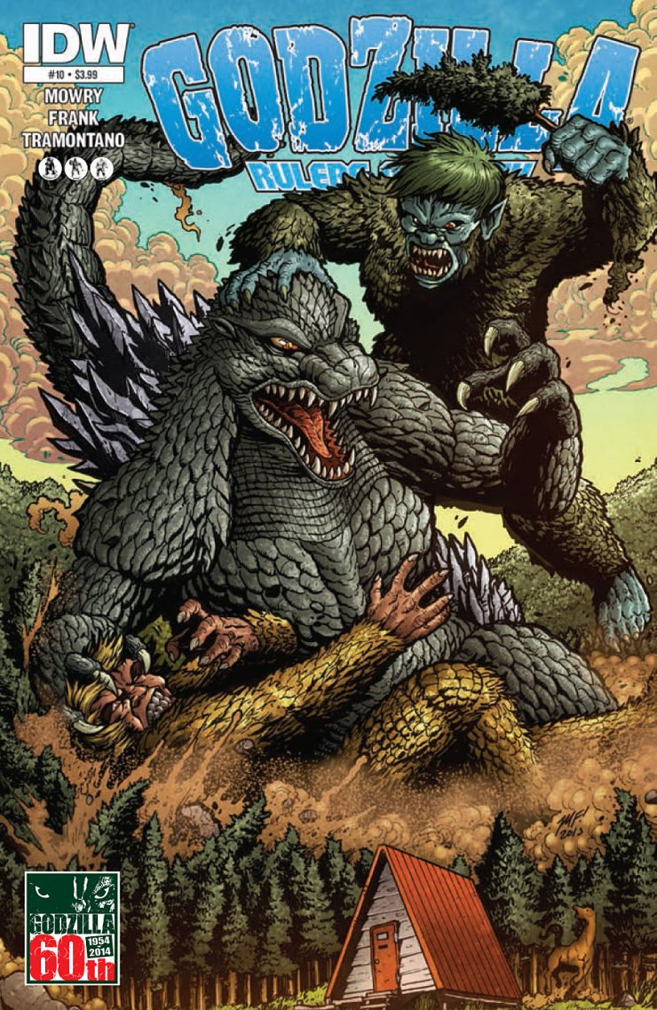godzilla-rulers-of-the-earth-10-cover