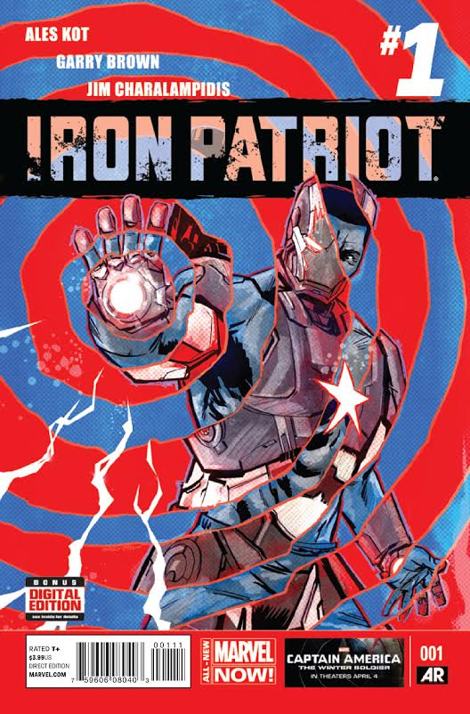 iron-patriot-1-cover