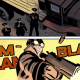Is It Good? Lobster Johnson: Get the Lobster Part 2 Review