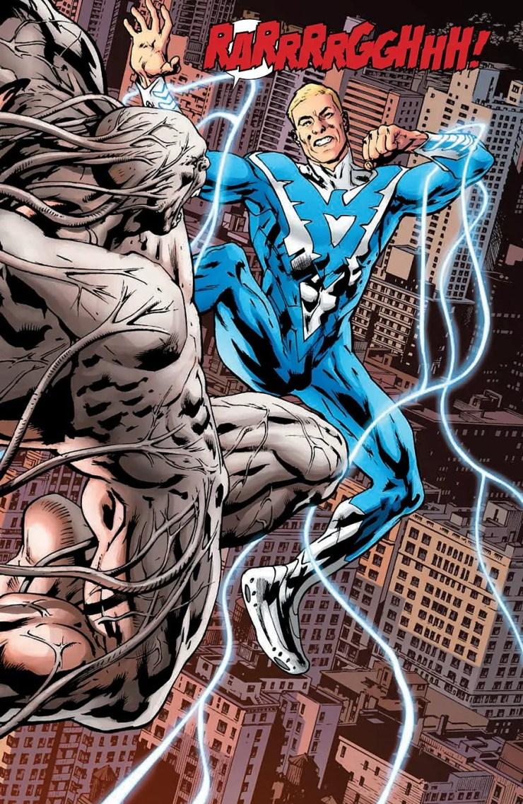 real-heroes-1-grey-hulk-alien