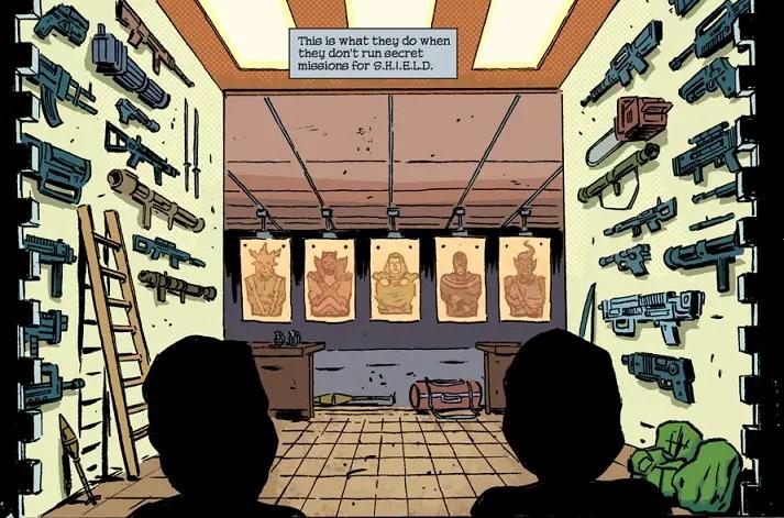 secret-avengers-armory