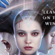 Is It Good?  Serenity:  Leaves on the Wind #3 Review