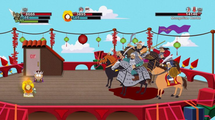 south-park-the-stick-of-truth-mongolian-horde