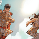 Is It Good?  Superman/Wonder Woman #6 Review
