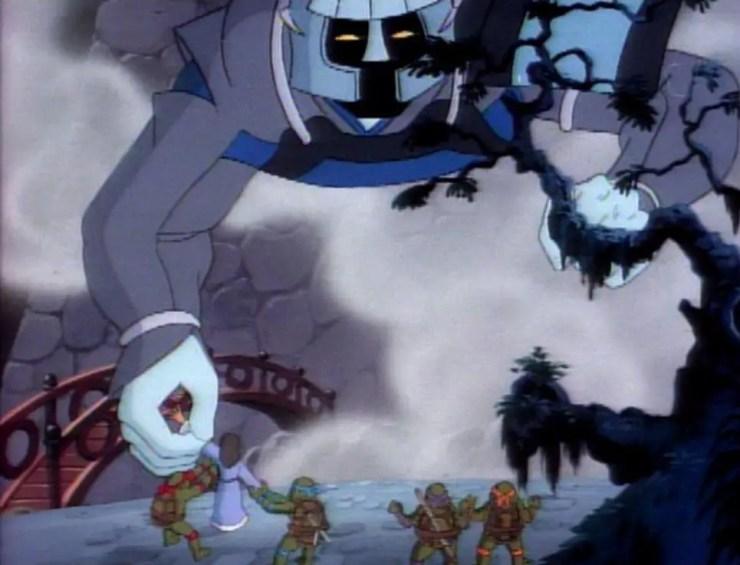 teenage-mutant-ninja-turtles-fred-wolf-lotus-blossom-urn
