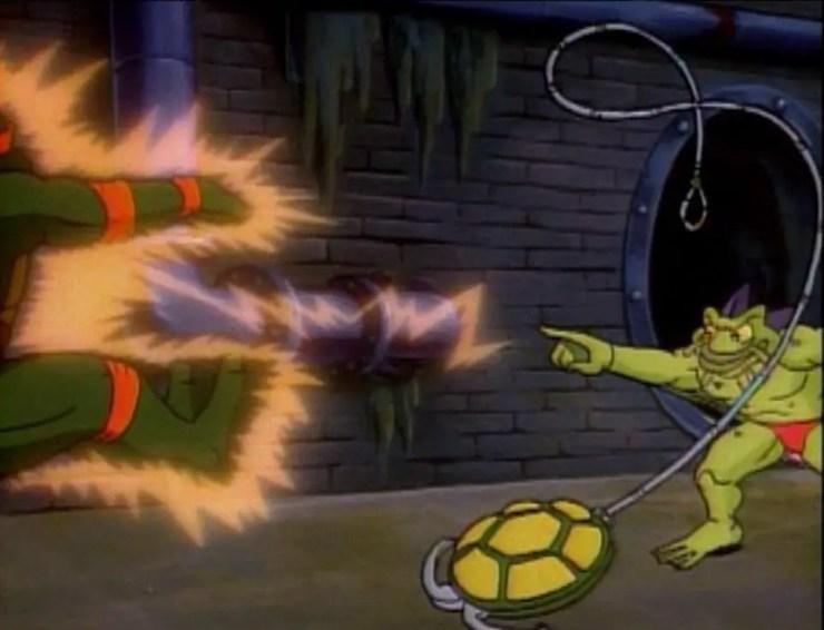 teenage-mutant-ninja-turtles-fred-wolf-ray-vs-turtles