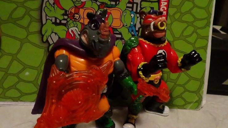 teenage-mutant-ninja-turtles-rhino-man-mighty-bebop