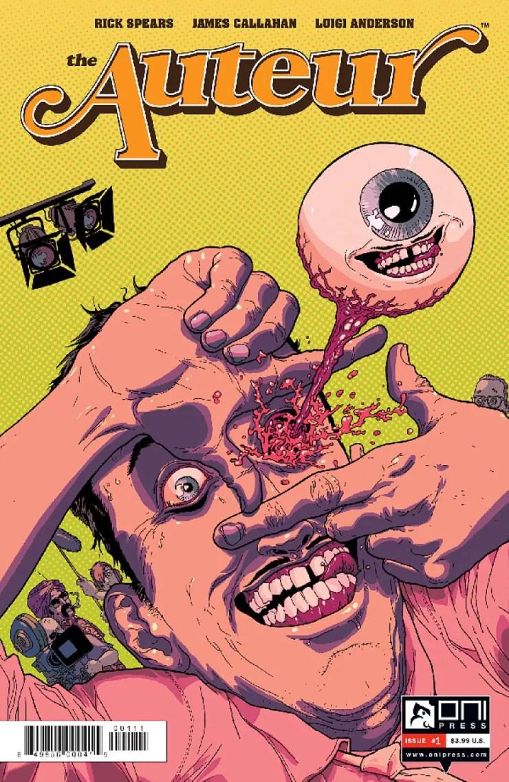 the-auteur-1-cover