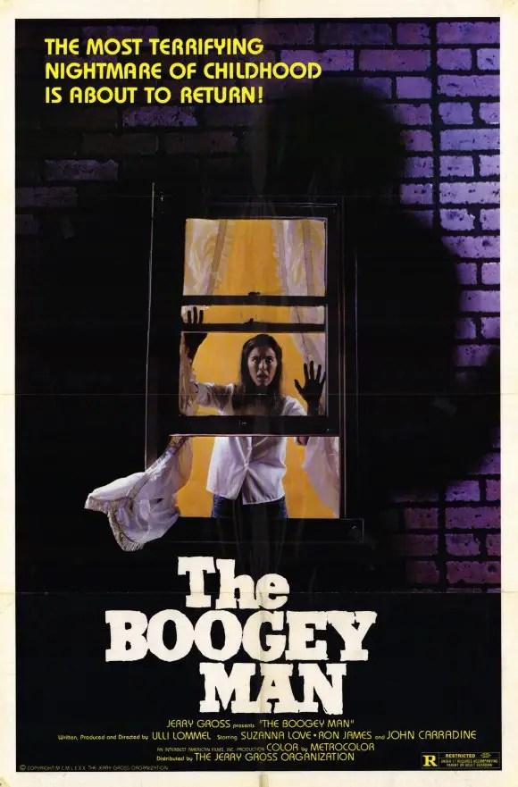 the-boogeyman-poster