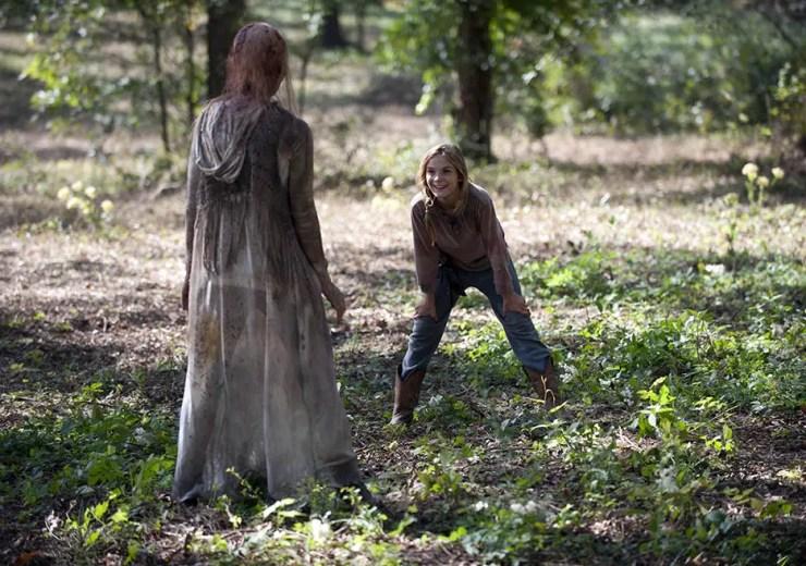 the-walking-dead-season4-episode14-lizzie-walker