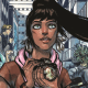Is It Good? Shutter #1 Review