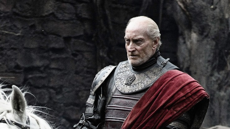a-game-of-thrones-tywin-lannister