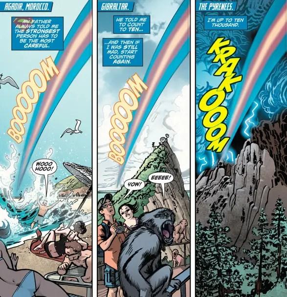 action-comics-30-rainbow