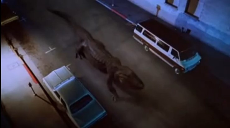 alligator-1980-model-alligator