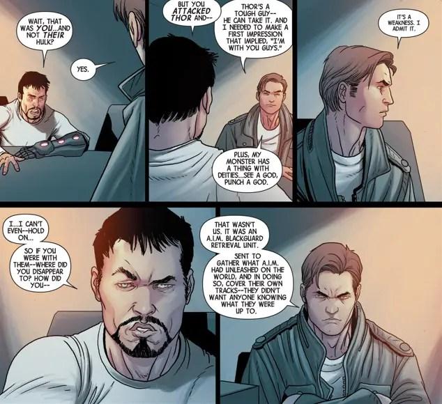 avengers-28-stark-convo