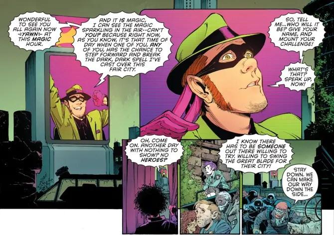 batman-30-riddler