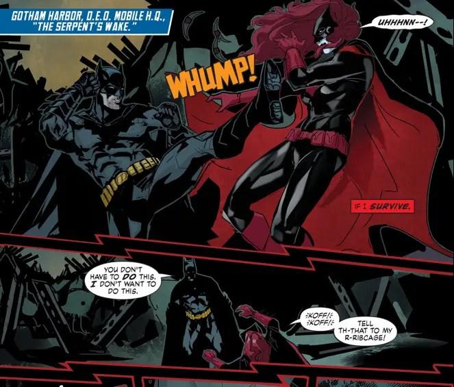 batwoman-annual-1-batman-vs-batwoman