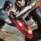 Reality Check:  The Science of 'Captain America:  The Winter Soldier'